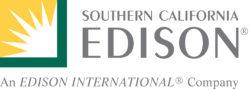 southern-california-edison-logo