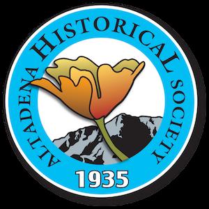 """altadena-historical-society-logo"